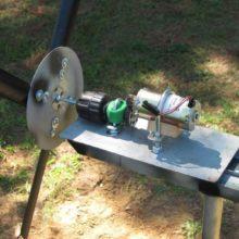 Как самому построить ветрогенератор, самодельный ветродвигатель, как сделать ветряк своими руками, схемы, чертежи, монтаж, устройство