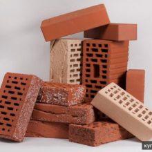 Как из из чего делают силикатный кирпич. Размер и свойства силикатного кирпича.