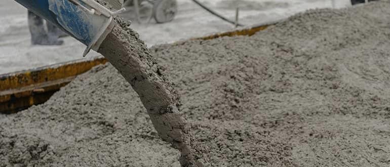 Керамзитобетон сколько весит бетон в25 доставка в москве
